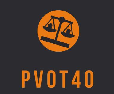pvot40